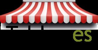 Toldos Logo